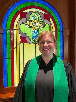 Pastor Annie.jpg