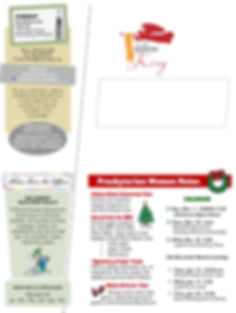 Dec-jan 19 page 4.jpg