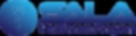 SALA logo.png