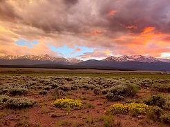 Sawatch sunset.jpg