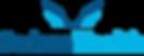 Sedera Health logo.png
