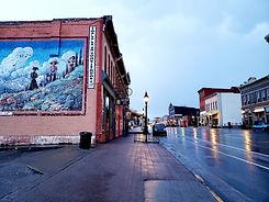 Harrison Ave Leadville.jpg