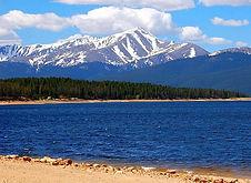 lake&mtn.jpg