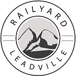 railyard leadville.png