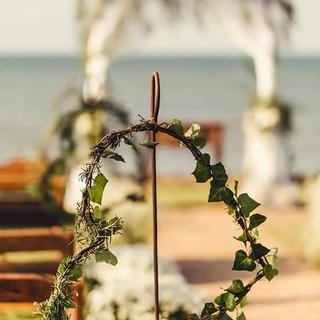 #detail 💕💕💕 #weddingproject #skbdecor