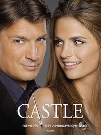 castle_season8_poster.jpg