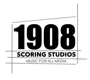 1908 Logo.jpg