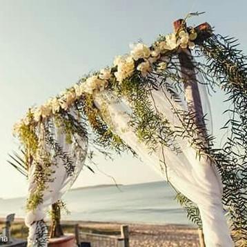 ❤❤❤ #weddingdecor #decoracaodecasamento