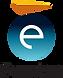 1200px-Évasion_logo.svg.png