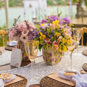 Casamento-de-Fabiana-e-Christobal-em-Búz