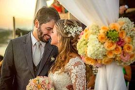 Amo esta foto,  foi um casamento lindo n