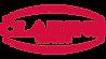 Clarins-Logo.png