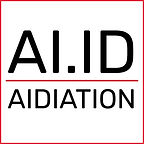 Aidiation Consulting Logo.jpg