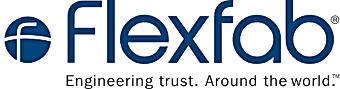 Flexfab Logo.png