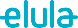 Elula Logo.png