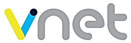VNet logo.jpg