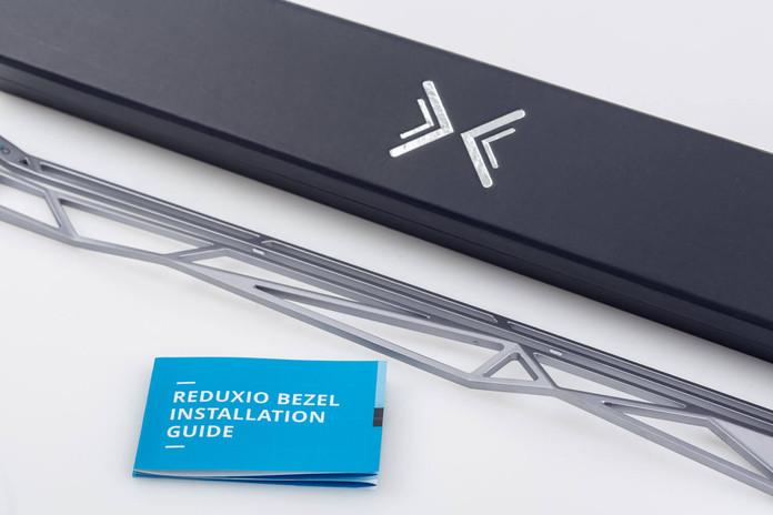 Reduxio - Installation Guide