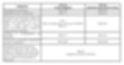 Calendário_Inscrições_NOVO 2.png