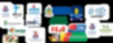 logos alfaeeja 2018.png