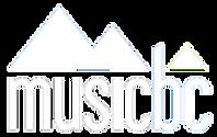 music+bc+logo.png