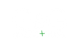 guzzieandguss_logowhite.png