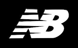 new-balance-logo-vector-7.png