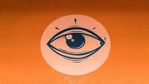 graffiti-2310875__340.jpg