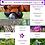 Thumbnail: Youth Fountain Rejuvenating Serum - 30ml (1fl oz)