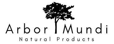 New Arbor Mundi Logo.png