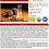 Thumbnail: Raw Organic Brazil Nut Oil. Food Grade.