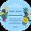 Thumbnail: Baby Balm (2 oz) Diaper Balm
