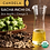 Thumbnail: Organic Sacha Inchi Oil. Food Grade.