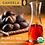 Thumbnail: Organic Wild Buriti Oil (Aguaje Oil)