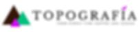 Topgorafia Logo.png