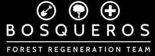 Bosqueros mini logo.png