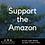 Thumbnail: Plant 3 trees in the Amazon! (Bosqueros Peru Donation)