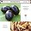 Thumbnail: Bosquera Fortifying Hair Elixir - 30ml (1fl oz)