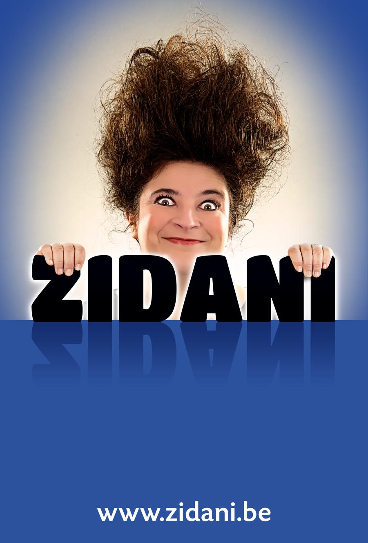 (c) Zidani.be