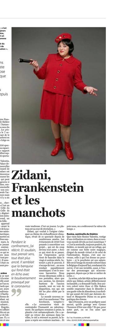 Article Le Soir PDF.jpeg