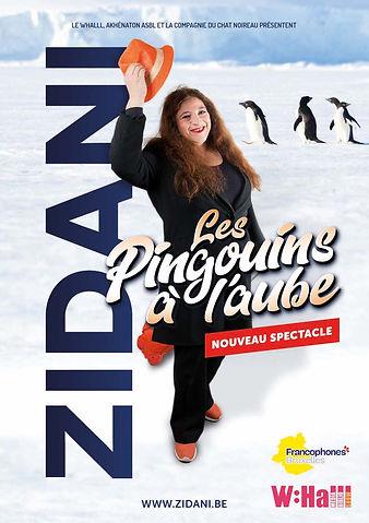 A7_Zid-Pingouins-recto.jpg
