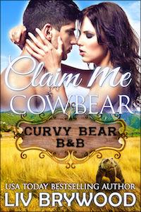 Claim Me Cowbear 200.jpg