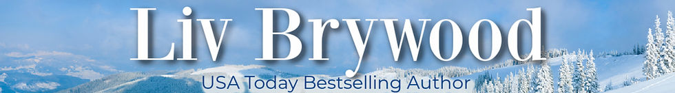 Liv Brywood Snow Image Banner Website.jp