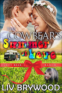 The Cowbear's Summer of Love - FINAL - 2