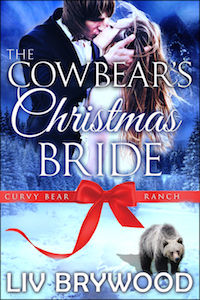 The Cowbear's Christmas Bride-200.jpg