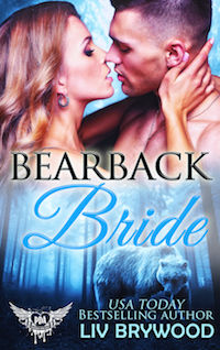 Bearback Bride - KW - Liv Brywood 200.jp