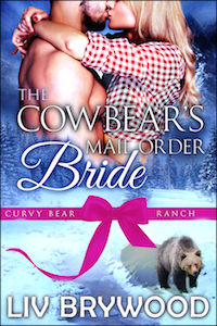 The Cowbear's Mail Order Bride 200.jpg