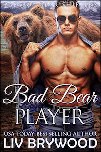 Liv Brywood - Bad Bear Player 200.jpg