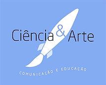 Ci%C3%AAncia_%26_Arte_Negativo_300DPI_ed