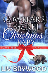 The Cowbear's Secret Christmas Baby-200.