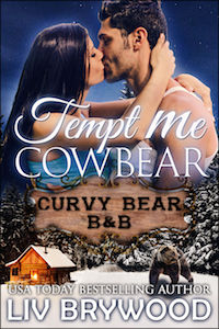 Tempt Me Cowbear - 200.jpg